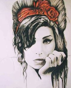 Amy Winehouse 8836fb5973f0e57f2aed32052709f14f