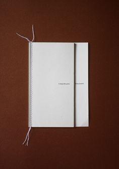 l'inquiétante étrangeté - freud (extraits) édition réalisée par violaine warchol.