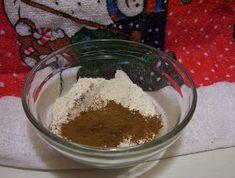 PAN DE PASCUA CHILENO – Cocina Chilena Cheesecake, Sugar, Health, Diabetes, Ballet, Drinks, Food, 2 Ingredients, Bread Recipes