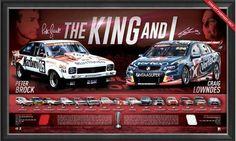 Holden Australia, V8 Supercars, Australian Cars, Muscle Cars, Touring, Race Cars, Super Cars, Racing, Vehicles