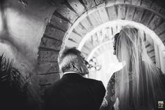 father and daughter #dnstudio