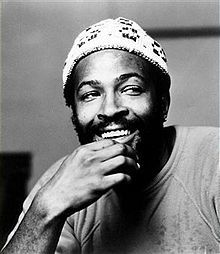 Google Image Result for http://upload.wikimedia.org/wikipedia/en/thumb/0/0a/Marvin_Gaye_in_1973.jpg/220px-Marvin_Gaye_in_1973.jpg