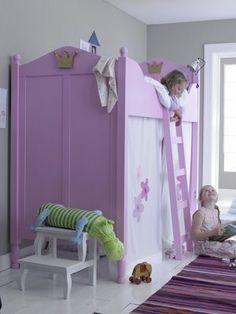 81 best natasha s castle bed images suspended bed bedroom ideas rh pinterest com