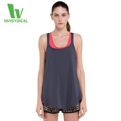 Cheap blouses for women 2013, Buy Quality blouses summer directly from China blouse tank top Suppliers: