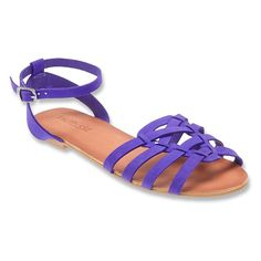 8206a0398a7 Matisse Paula Open-Toe Leather Slingback Sandal   For more information
