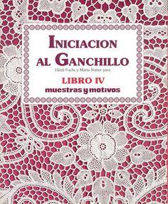 Iniciación al ganchillo_04 - nany.crochet - Álbuns da web do Picasa