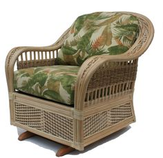 Sunroom Furniture - Sunroom Wicker | Wicker Paradise