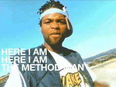 Rap, Method Man, Wu Tang Clan, Love N Hip Hop, Man Candy, I Love Him, True Love, Wutang, Mens Sunglasses