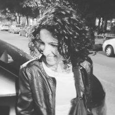 #me #lion #mafalda #bianco #nero #moon #outside #primavera #dinner #fish #sicily #portrait #jacket #curlyhair #smileatme #onenightout #leonessa #white #black #luna #fuoriacena #spring #pesce #sicilia #ritratto #giaccadipelle #riccicorti #vaporosità #vaporous #sorrididai by 85_giusina