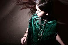Greta Arienti for  http://www.ilovegattacicova.it/
