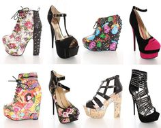 Ahhh I want em