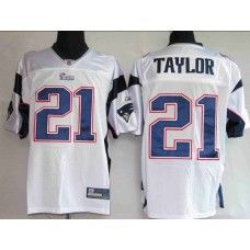 46 Top minnesotawildjerseys images | Free shipping, Nfl jerseys  free shipping