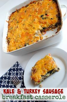 Bread puddings, Savory bread puddings and Puddings on Pinterest