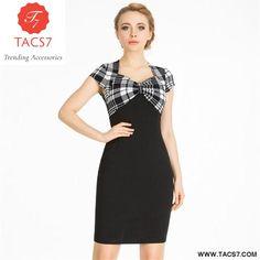d8f68d4af3f 12 Best TACS7 Trending Accessories - Trendy Short Dress images ...