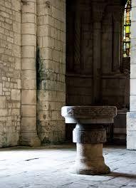 """Résultat de recherche d'images pour """"baptistère notre dame de paris"""""""