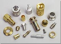 Brass Machined Parts Machined Components #BrassMachinedParts #MachinedComponents Brass Machined Parts Machined Components to user drawings and prints We specialize in machined Brass Machined Parts Machined Components Brass Turned Components Small big cast Machined Brass Machined Parts Machined Components cast