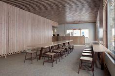 Grandvalira_Cubil_interior design_Stone Designs_04