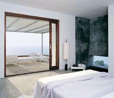 <3. #bedroom #view #window