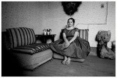 #Feraiteatro #teatro #cagliari #spettacolo #horror #dark  La dolce morte di Virginia G. Spettacolo di Ferai Teatro  Carlotta Sanna, in una foto di Chara Eys