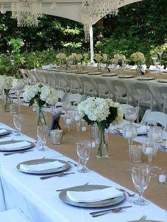 Wedding Flowers Tent Weddings Maclay Gardens Wedding Tallahassee