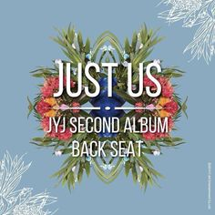 "JYJ ""Just Us"" cover"