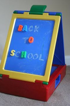 BACK TO SCHOOL PARTY KIDS - Google Search