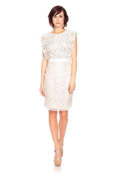 Serihia dress