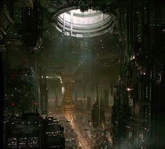 http://collider.com/wp-content/uploads/star-wars-1313-concept-art-9.jpg
