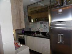 cozinha Olympique 2qts