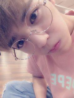 Little Seoul Girl — Seventeen S.Coups   Twitter