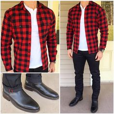 Stylish Mens Outfits, Casual Outfits, Men Casual, Men's Outfits, Fashion Outfits, Casual Fall, Smart Casual, Jean Outfits, Formal Men Outfit