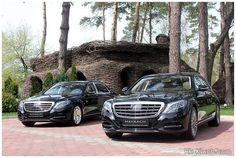 Mercedes-Maybach S-Class http://rk-kluch.com/avtomobili_ta_moto/u_kievi_prezentuvali_samij_samij_mercedes_maybach_s_class
