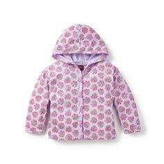 Fleece Pull Over Sweatshirt for Boys Girls Kids Youth Genie Unisex Toddler Hoodies
