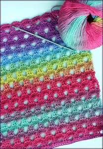 Crochet Dewdrop Scarf - - Yahoo Image Search Results