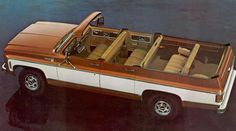 Obs Truck, 87 Chevy Truck, Chevy S10, Gm Trucks, Cool Trucks, Pickup Trucks, Old Wagons, Panel Truck, Chevrolet Blazer
