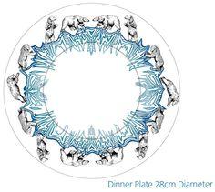 polar-designs - Ruth Prescott Designs