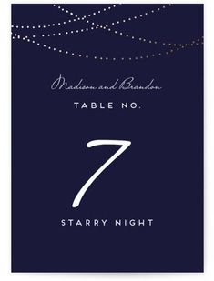 Aufwändige foliengepresste Tischnummern - #aufwandige #foliengepresste #tischnummern - #FrontDesign Table Numbers, Tablescapes, Text Photo, Mint, Printing, Touch, Front Design, Lotus, Museum