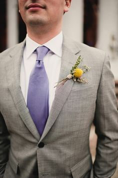 Tuxes aren't a necessity. If everyone in the wedding party has a nice suit, just have them wear that! It will fit them better and save the guys some cash!