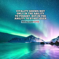 #ability #abilityindisability #abilitynotdisability #VitalizeOne #persistence #abilitybeyonddisability #abilitytoconquereverything #abilityfirst #abilitynet #abilitytodestroy #abilitytodrive #abilitytoflex #abilitytorelax #abilitytounderstand #abilitytowakeup #vitality #startover #abilitytree #vitalityblast #abilitytochoose #networkmarketing #abilityawareness #abilityone #abilityoptions #abilityovervanity #abilitypower #valentus #abilityschool #residualincome #vital Mesh Long Sleeve, Life Is Good, School, Instagram Posts, Life Is Beautiful