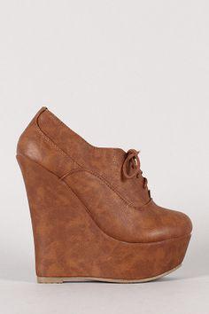 e08342705c599 32 best Shoes images on Pinterest