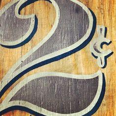 .@theartchives (The ARTCHIVES) 's Instagram photos | Webstagram - the best Instagram viewer