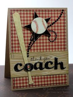 greeting cards with baseball on them pinterest - Google Search