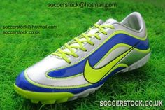 c50344735be32 8 Best Nike Mercurial Superfly 4 White images