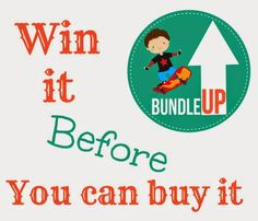 Klasse Bundle mit Schnitten für Jungs. The Scientific Seamstress: Win it before you can buy it! Boys BundleUP