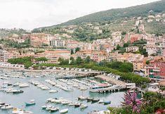 Italian Riviera - Lerici, Italy   Art of the Journey   www.msp-photography.com/shop   Melissa Schollaert Photography