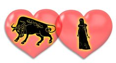 Taurus and Virgo - Compatibility in Sex, Love and friendship