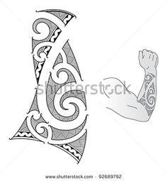Maori Varastokuvat, valokuvat ja kuvat | Shutterstock