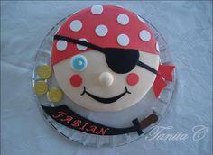 Tanya's Cakes: Motivtorten                                                                                                                                                                                 Mehr