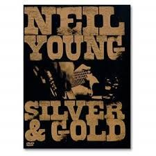 neil young album covers - Google Search