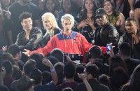 Justin Bieber Dituntut Gara-gara Lagu Sorry